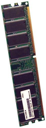 KingRam Arbeitsspeicher DDR PC333 256MB CL2,5 3rd Infineon