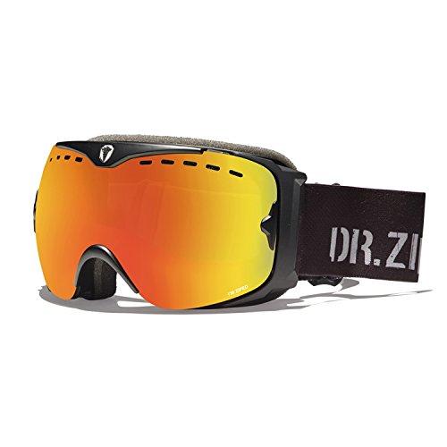 Gafas Snowboard  marca Dr. Zipe