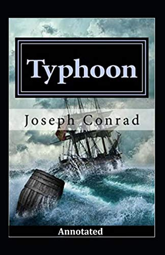 Typhoon Annotated