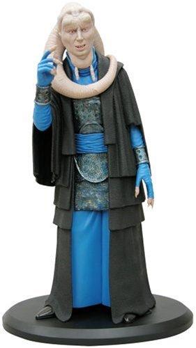 Star Wars Limited Edition Statue of BIB Fortuna by ATTAKUS image