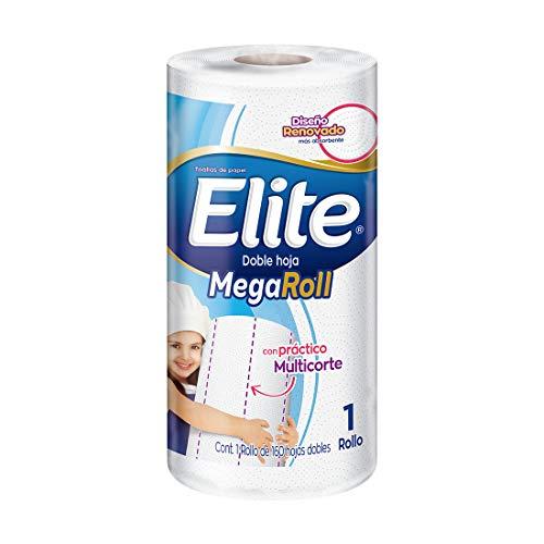 Servilletas marca Elite