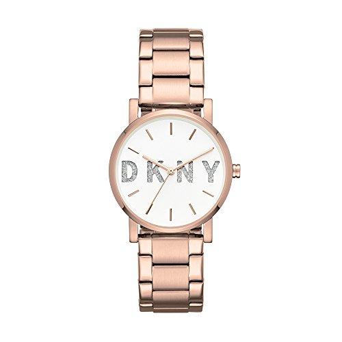 Recopilación de Dkny Reloj para comprar online. 2