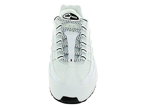 Nike Air Max '95, Herren Sneakers, Elfenbein - 2