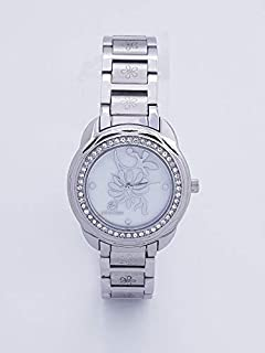 Nina Rose Casual Watch, For Women, Model SN0004