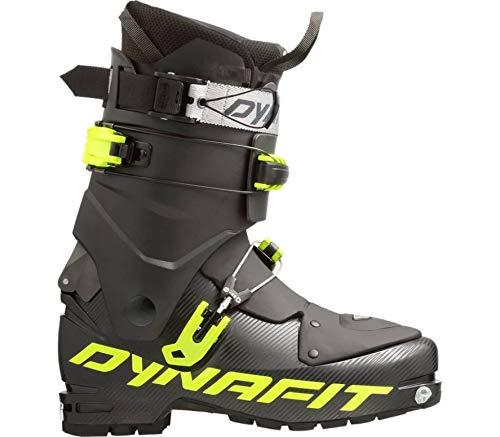DYNAFIT Herren Skischuh TLT Speedfit 2019