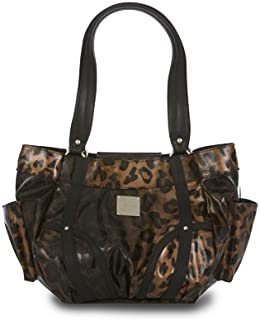 Miche Demi Shell only - Lisa