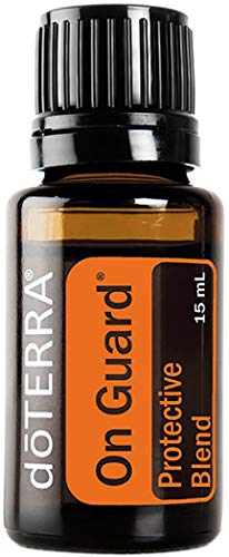 Find Cheap doTERRA - On Guard Essential Oil Protective Blend - 15 mL