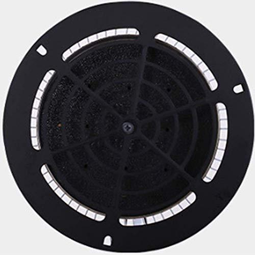 ZJ-GLY Hyperthermie-Lampe, Infrarot Physiotherapie mit Ständer Bild 3*