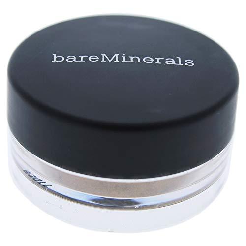 bareMinerals Eyecolor - Cabana For Women 0,6g Lidschatten