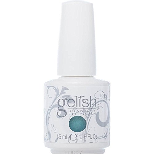 Harmony Party at the Palace Vernis Gel 15 ml