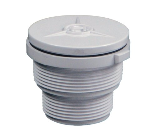 Hayward SP1056 Hydrostatic Relief Valve
