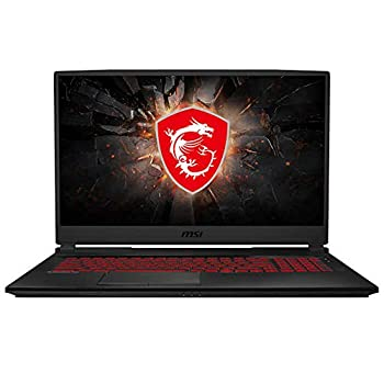 Best gaming laptops i7 processor Reviews
