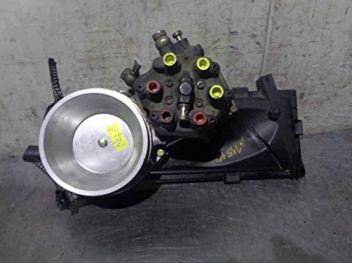 Cabezal Inyeccion A 80/90 (893) BOSCH034133353K 038120210 (usado) (id:rectp3118226)
