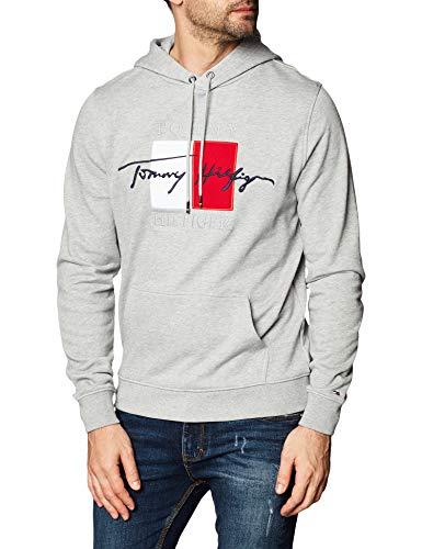 Sudadera Tommy Hilfiger  marca Tommy Hilfiger