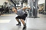 Zoom IMG-1 sklz hopz vertical jump trainer