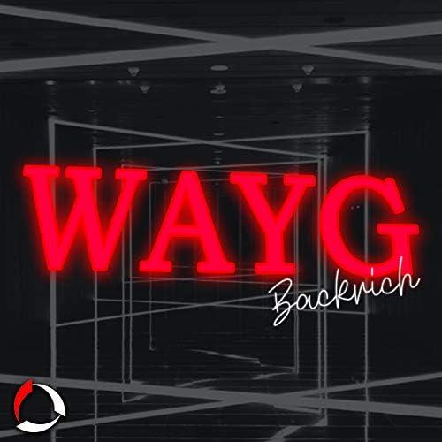 BackRich