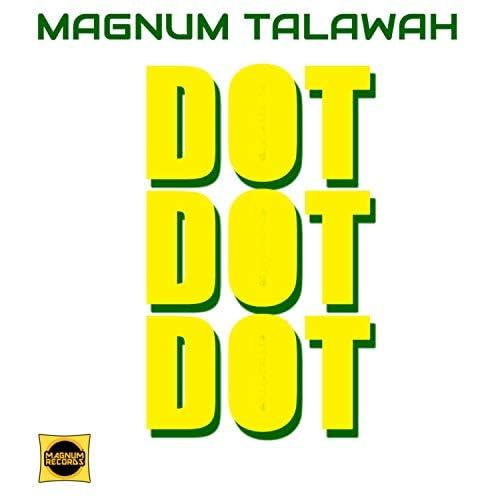 Magnum Talawah