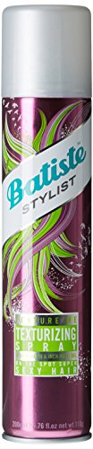 Batiste Hair Care - Best Reviews Tips