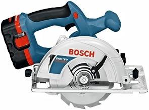 BOSCH 0601666F01 - Sierra circular
