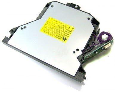 HP LJ P4014/4015/4515 Laser/scanner assembly