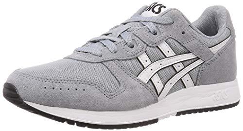 ASICS Unisex Gel-Task 2 Sneaker, Schwarz Black Black White, Large EU