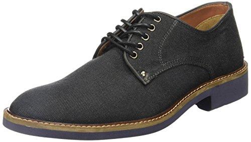 Zapatos Dockers marca Dockers