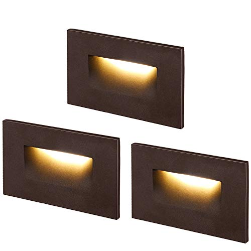 See the TOP 10 Best<br>Flush Mount Deck Lights Kit