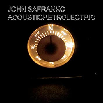 Acousticretrolectric