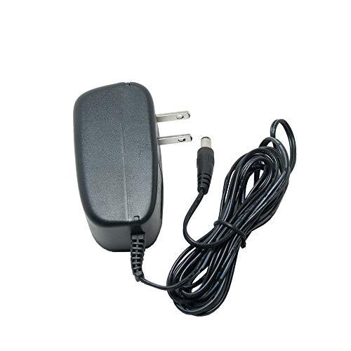 332-10751-01 AD2032F10 12V 1.5A Power Supply AC Adapter for Netgear Nighthawk Arlo ProSAFE RangeMax ADSL Router