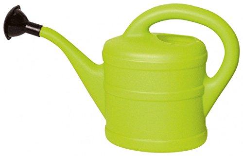 Geli Kunststoff-Gießkanne 2 L, mintgrün, 70200231