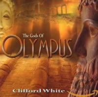 Gods of Olympus, the