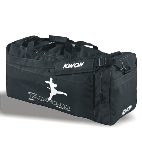 KWON® Sporttasche groß Large L...