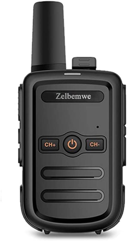 Zelbemwe Sturdy and Store Lightweight USB Noise Lon Charging Reduction Time sale