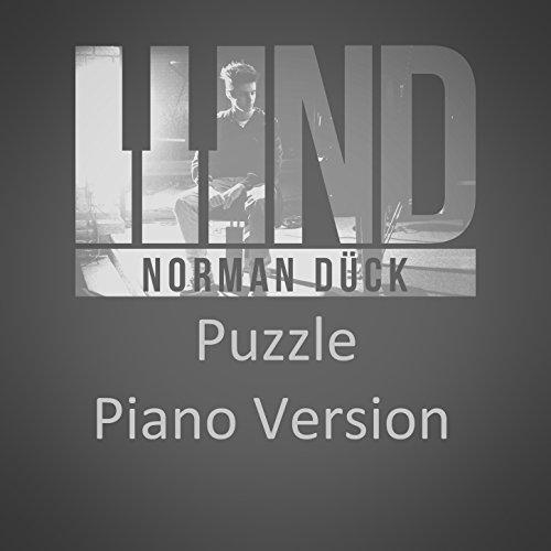 Puzzle (Piano Version)