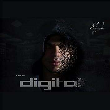 The Digital