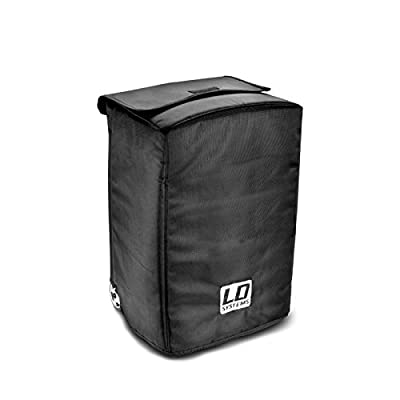 LD Systems LDRBUD10PC Road Buddy Protective Cover Speaker Case