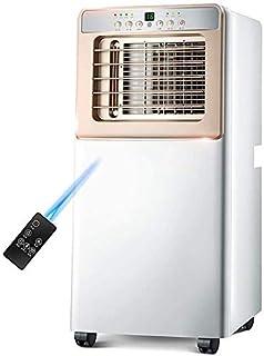 Disfrutar del aire acondicionado ventilador fresco del verano del ventilador de refrigeración del ventilador de refrigeración de control remoto ventilador de pie de origen, a todos los pequeños norma