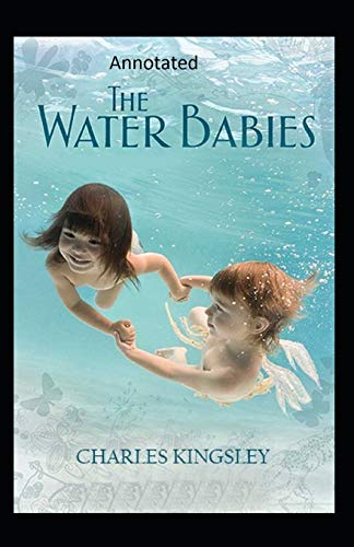 The Water-Babies-(Annotated)
