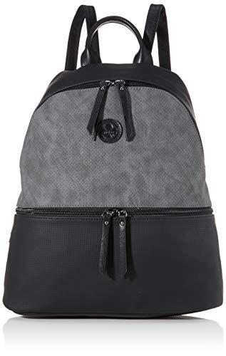 Rieker Damen H1052 Handtasche