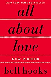 Regalos para San Valentín: All About Love: New Visions