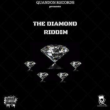 The Diamond Riddim