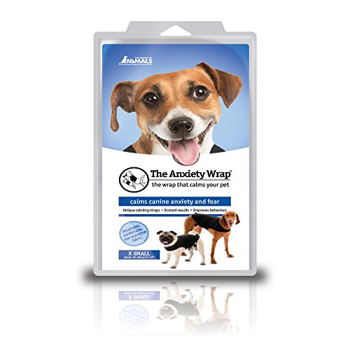 Product Image 2: Company of Animals Anxiety Wrap