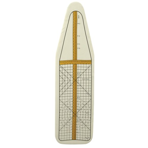 Best Ironing Board For Sewing