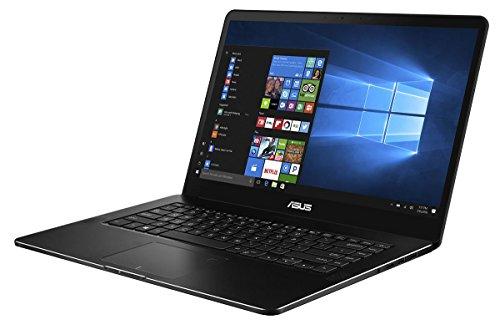 Comparison of ASUS ZenBook Pro (UX550VE-XH76T) vs Alienware 17 R4 Signature Edition (YLY-WBU-LLA)