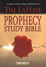 Best tim lahaye prophecy study bible leather Reviews
