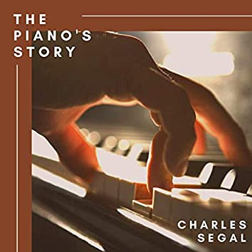 The Piano's Story