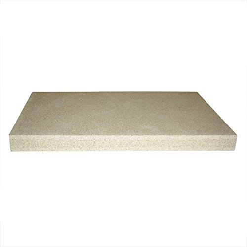 Vermiculite Thermax SF 600 500x300x20 mm
