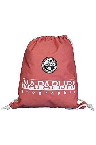 Napapijri Bags Mochila tipo casual, 42 cm, 18 liters, Varios colores (Multicolour)
