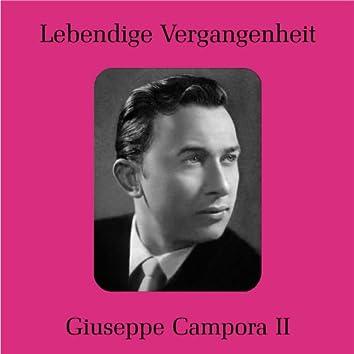 Giuseppe Campora II