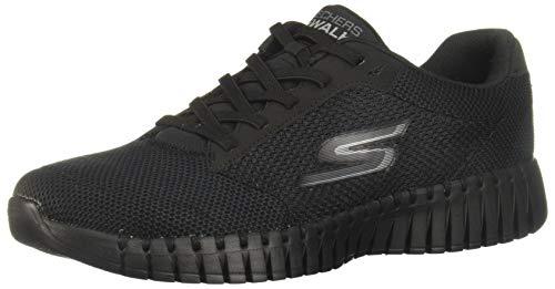 Tenis Para Correr Para Hombre marca Skechers
